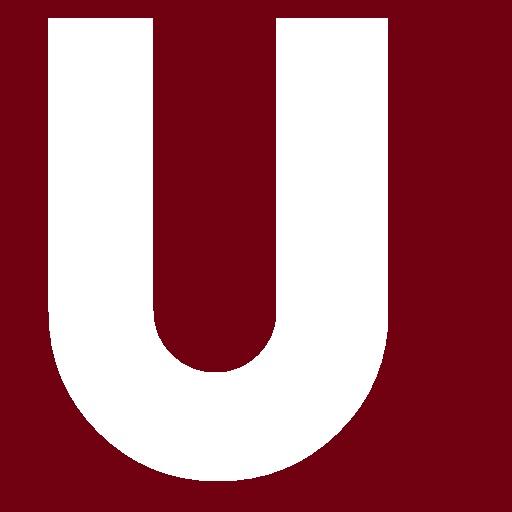 His Quran – Uthman Org